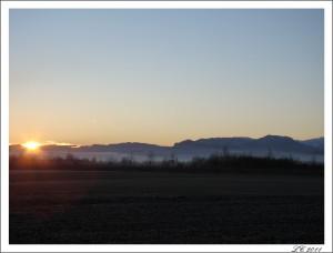 Et le soleil fût... dans Paysages DSC00551-13-300x228