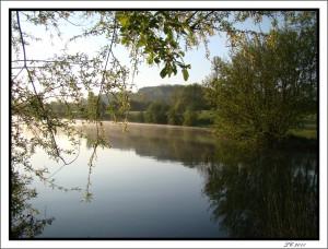 Au bord du lac... dans Paysages DSC01089-21-300x228